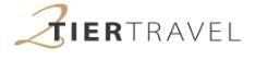 2 tier travel-1