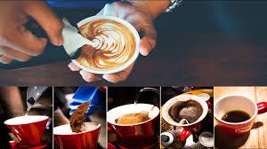 coffee multiple