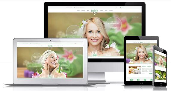 webdesignjpg