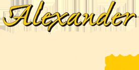 Alexander-Motor-Inn-Moree-Logo-1
