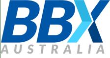 BBX AUSTRALIA LOGO-1
