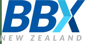 BBX AUSTRALIA LOGO