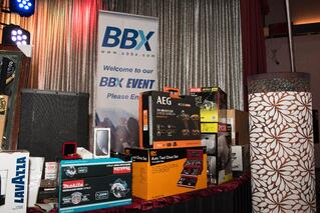 BBX Expo 18062019 Hi-Res-22