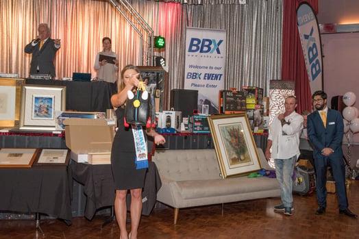 BBX Expo 18062019 Hi-Res-74
