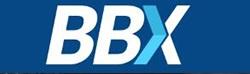 BBX-blue background-4