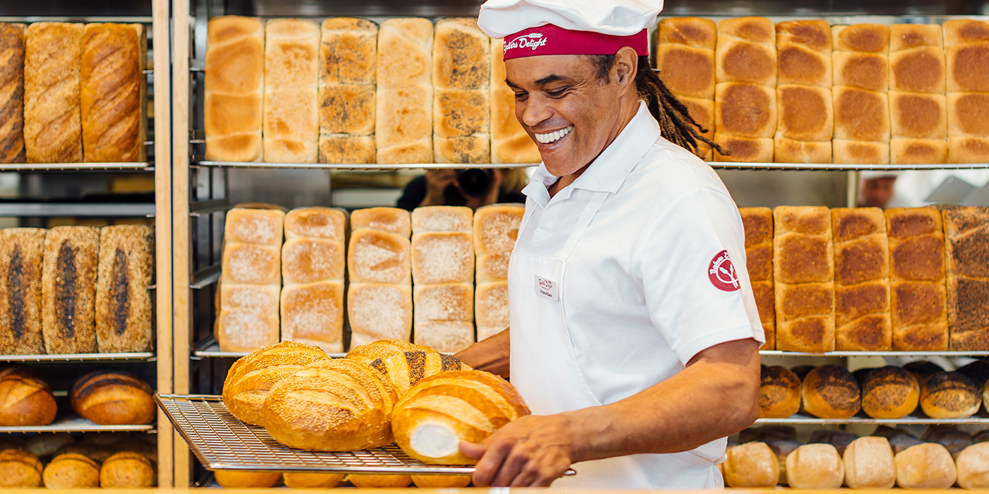 Bakeries-for-sale