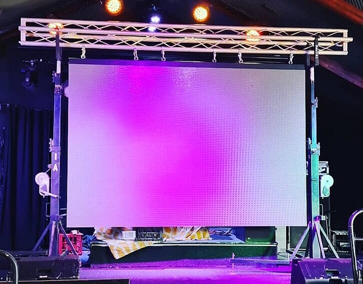 Broome screen 2