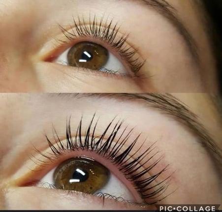 Eyelash Extensions-1