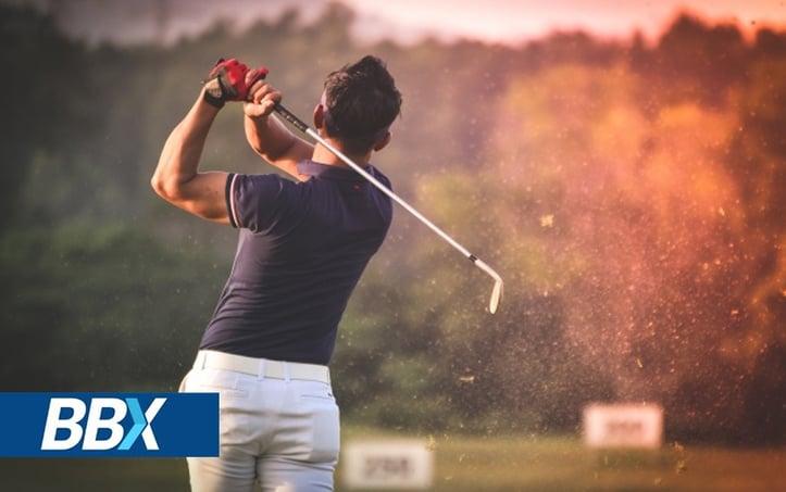 BBX | Paultons Golf and Business Association