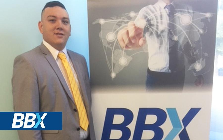 BBX Perth | New Franchisee William Kirk