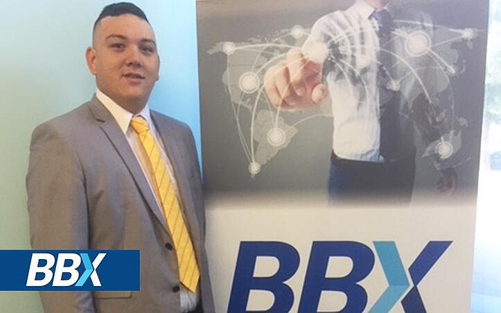 BBX Perth | New Franchisee William Kirk