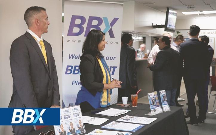 BBX | Digital Marketing Seminar