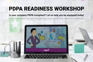 2018071813343751_600000605_Regit_PDPA_Workshop