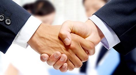 Image result for partner