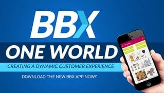 BBX 0
