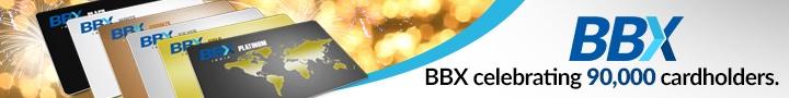 bbx-celebrating-90k-cardholders