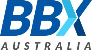 bbx-final-05-gap-australia-white