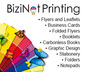 bizinetprinting-flyers-leaflets-business-cards-booklets