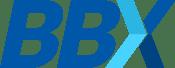 cropped-bbx-logo-transparency.png