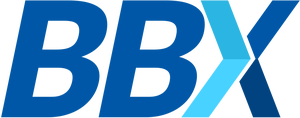 cropped-bbx-logo-transparency.png