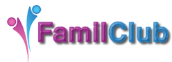 familclub-logo