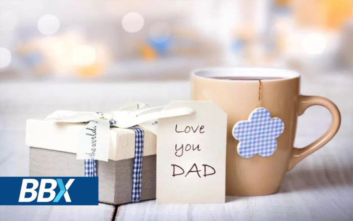 Find Everything For Dad This Father's Day On BBX!