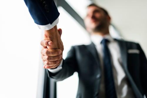 handshake-business-men-concept-pxers9j