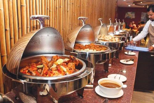 Haveli-Restaurant-offers-regal-taste-of-bygone-era_StoryPicture