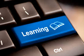 Image result for learn