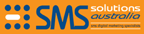 logo-sms2