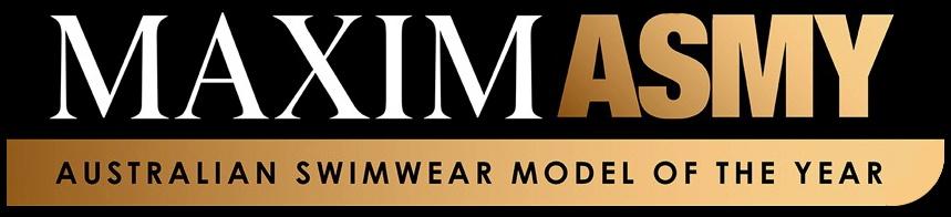 Maxim-Asmy-Logo-2018