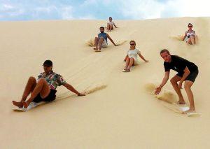 sand-boarding-300x213