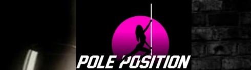 Pole logo