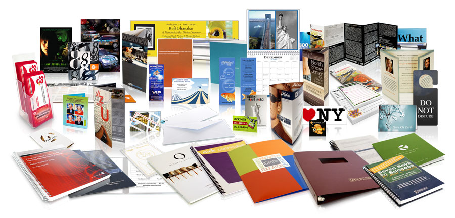 PrintingServices-1