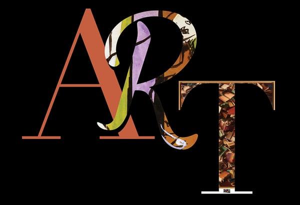 Art-Heading