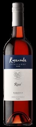 Rosenvale-Vineyards-Estate-Range-Rose-min-120x420