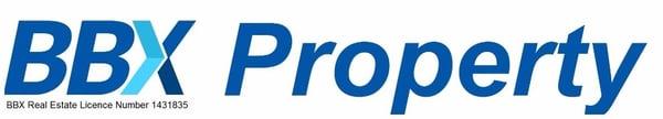 BBX Property