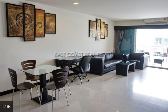 TW lounge