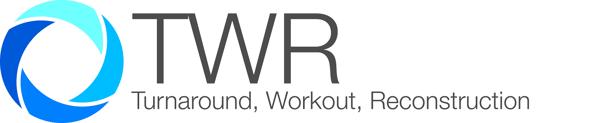 TWR_logo-solid