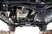 Underneath_Of_Car-1
