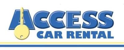 ACCESS CAR RENTAL-1