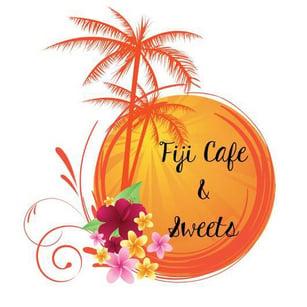 Fiji Cafe
