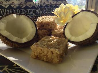 Fiji cafe4