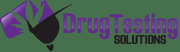 DrugTestingSolutionsfinal-1212