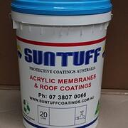 acrylic-membrane-blue-400x400-300x300-1