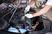auto-repair-780x520-3