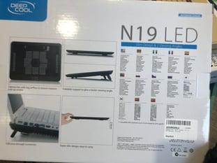 computer1-1