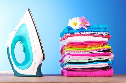 ironing-services-500x500