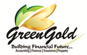 logo-Oct-18-2020-10-08-20-66-PM