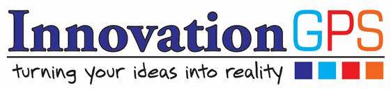 logo-innovation
